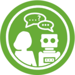 Ochatbot chatbot virtual assistant