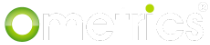 Ochatbot - AI Chatbot & LeadBot
